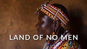 Land of No Men