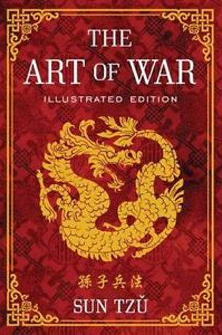 Listen to the full audiobook The Art of War by Sun Tzu