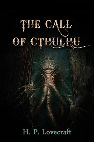 Listen to the full audiobook The Call of Cthulhu by H. P. Lovecraft