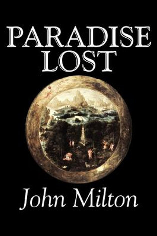 Listen to the full audiobook Paradise Lost by John Milton