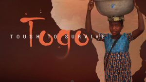 Togo: Tough to Survive