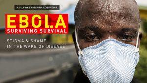 Ebola: Surviving Survival