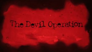 The Devil Operation