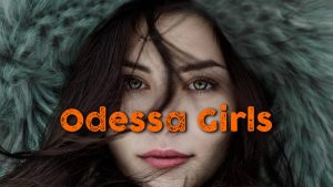 Odessa Girls