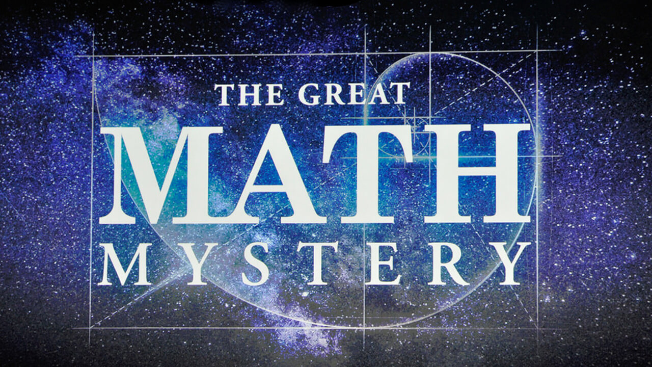 The Great Math Mystery – WorkLizard