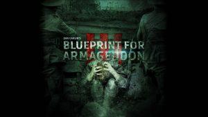 Hardcore History 52 – Blueprint for Armageddon III