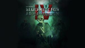 Hardcore History 53 – Blueprint for Armageddon IV