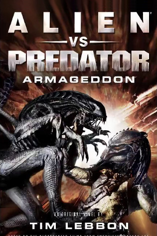 Listen to the full audiobook alien vs predator armageddon the rage war 3