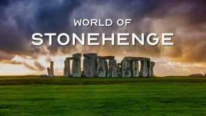 The World of Stonehenge