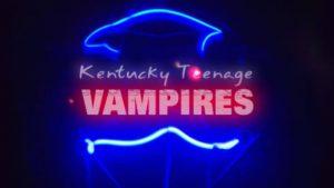 Kentucky Teenage Vampires