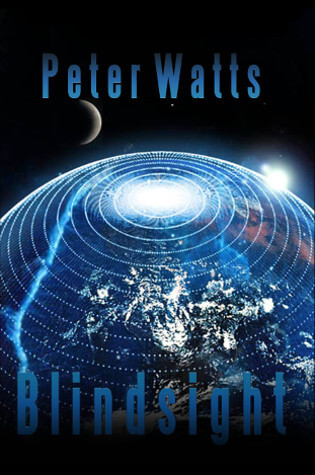 Read the full book Blindsight by Peter Watts through our online reader or download the PDF