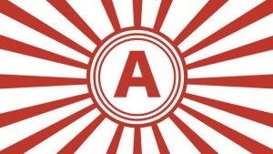 A: The Cult of Aum Shinrikyo