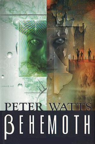 Read the full book Behemoth by Peter Watts through our online reader or download the PDF