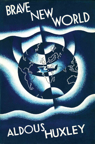 Read the full book Brave New World by Aldous Huxley thumb through our online reader or download the PDF