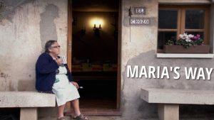 Maria's Way