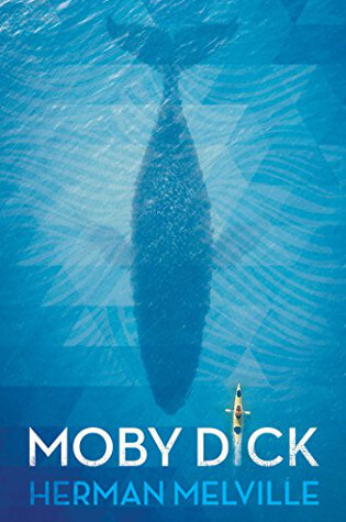 Read the full book Moby Dick by Herman Melville through our online reader or download the PDF