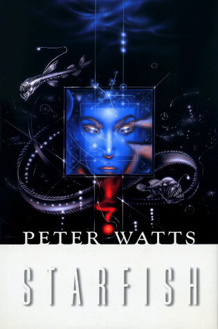Read the full book Starfish by Peter Watts through our online reader or download the PDF