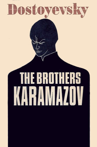 Read the full book the brothers karamazov by Fyodor Dostoyevsky through our online reader or download the PDF