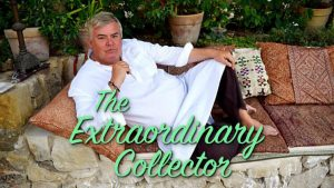The Extraordinary Collector