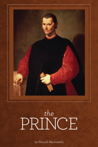 Read the full book The Prince by Niccolo Machiavelli through our online reader or download the PDF