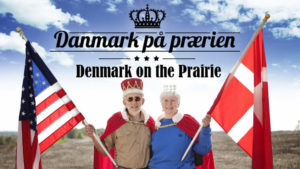 Denmark on the Prairie