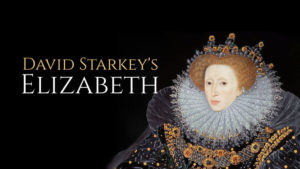 David Starkey's Elizabeth