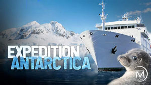 Expedition Antarctica