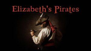 Elizabeth's Pirates