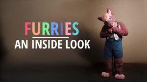 Furries: An Inside Look