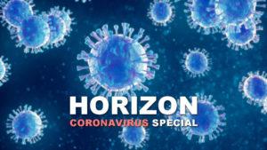 Horizon: Coronavirus Special