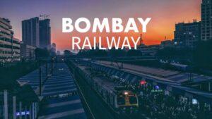 Bombay Railway