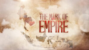 The Mark of Empire