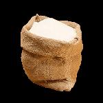 5kg of Salt