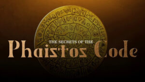 The Secret of the Phaistos Code