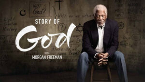 The Story of God with Morgan Freeman: Beyond Death
