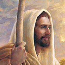 Profile picture of Jesus