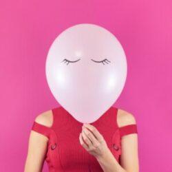 Profile picture of Hopp