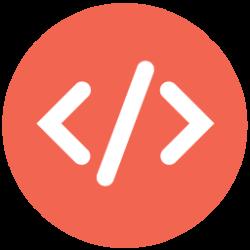 Group logo of Code