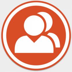 Group logo of Buddypress