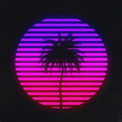 Group logo of NewRetroWave