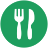 Group logo of Food